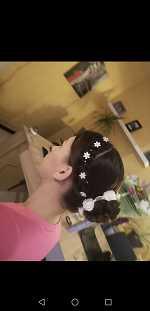 sha-coiffure34500Béziers