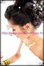 chriscoiff92330Sceaux
