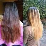 tif'n coiffure01140Peyzieux sur Saône