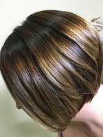 anabelle coiffure49230Montfaucon Montigné