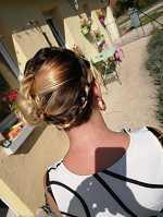 prisss'coiff55600Breux