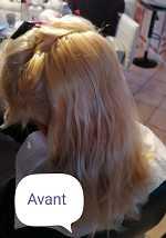 vanessa 1er club coiffure a domicile45510Tigy