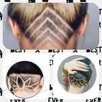 l aime coiffer74200Thonon les Bains