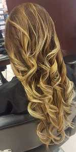nouvel hair37000Tours
