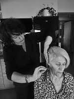 valérie 1er club coiffure a domicile34790Grabels
