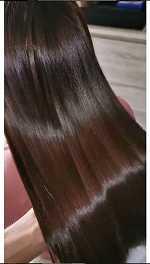 cbc beauty hair83310Cogolin