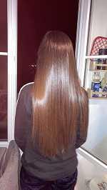 coiffeuse à domicile77181Courtry
