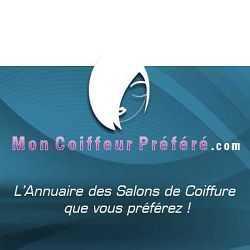 Coiffeur et salon de coiffure : Nouvel annuaire