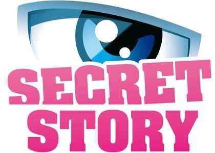 Secret Story coiffure à domicile