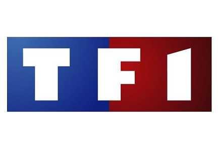 L'Annuaire Vincent Lefrançois et le Club de la Coiffure à Domicile sur TF1 le Samedi 15 juin 2013