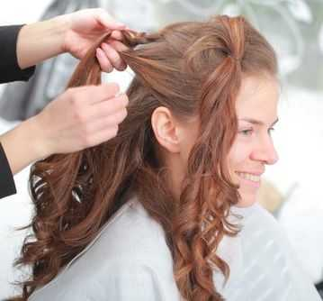 Adopter les coiffures avec des tresses comme les stars