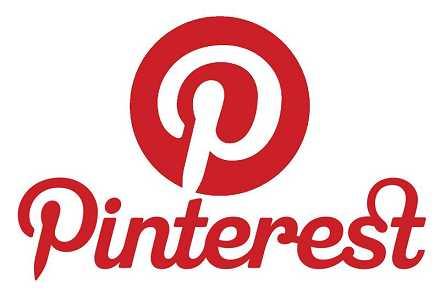 Rejoignez-nous sur Pinterest !