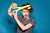 Le site de recrutement du 1er Club de la Coiffure à Domicile By Vincent Lefrançois fait peau neuve