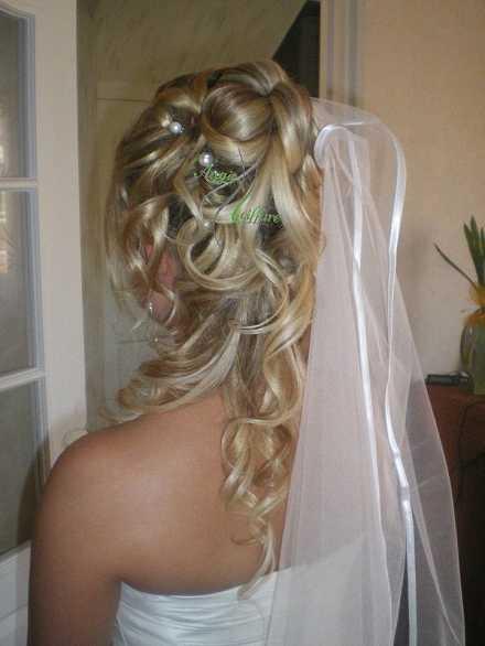 angie coiffure