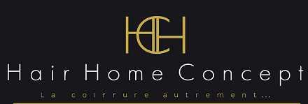 hair home concept