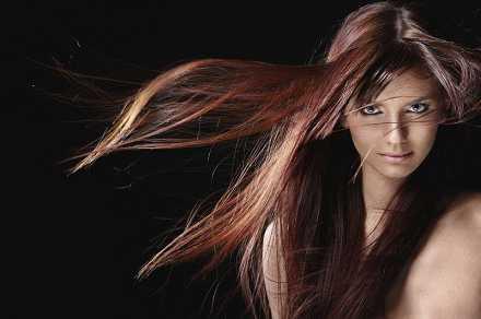 laetitia coiffure
