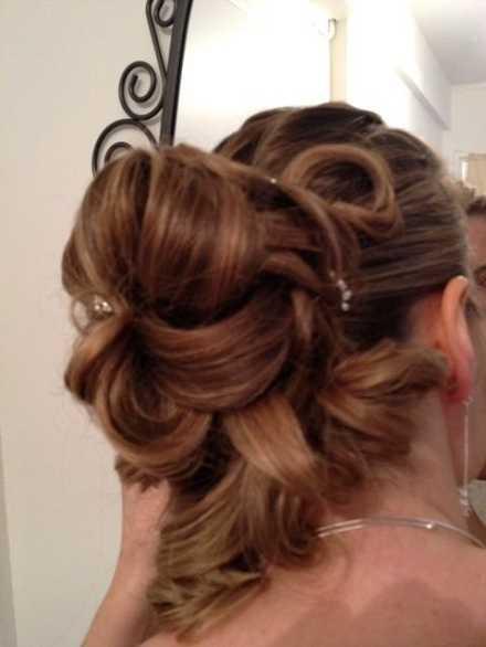 coiffure patricia