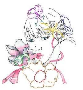 mademoiselle coif'59139Wattignies