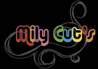 mily cut' s
