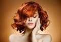 sandra, coiffure  à domicile
