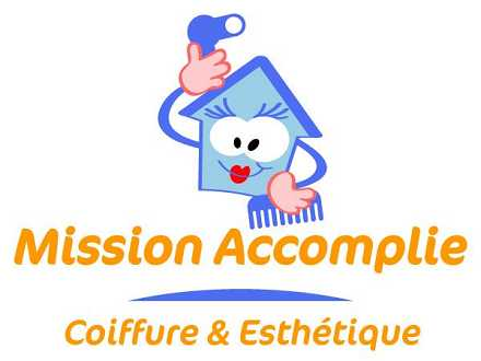 mission accomplie