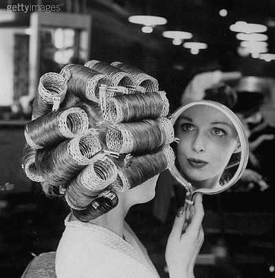 stéphanie coiffure