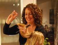 cecilia hair creation