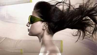 decl'inaison coiffure nature & bio