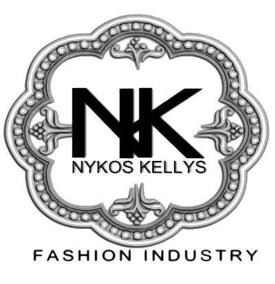 nk style