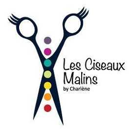 les ciseaux malins17220Sainte Soulle