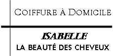 isabelle coiffure73290La Motte Servolex