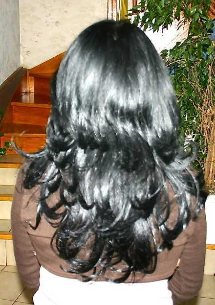 carla coiffure