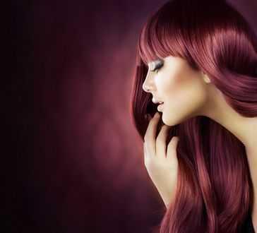expert-cheveux