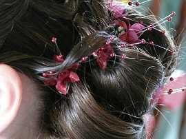 marie-aude coiffure34570Vailhauquès