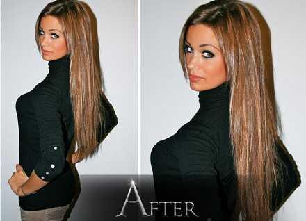 sunshine coiffure extensions cheveux
