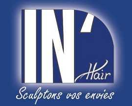 in'hair - ingrid nadal54110Dombasle sur Meurthe