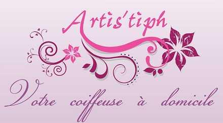 sarl artis tiph