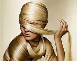 sarah coiffure83000Toulon