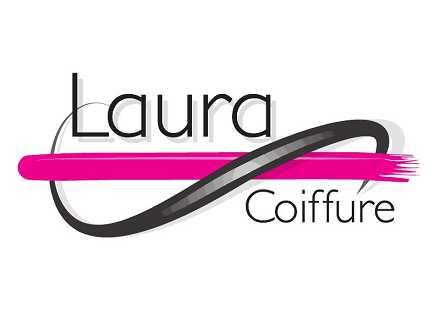 laura coiffure54000Nancy