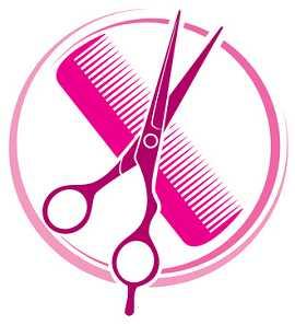 rosy coiffure32220Lombez