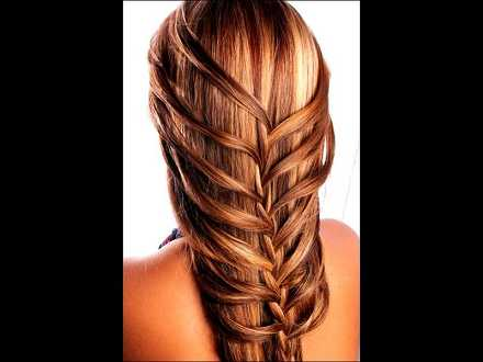 hair sublime coiffure