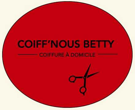 coiff'nous betty