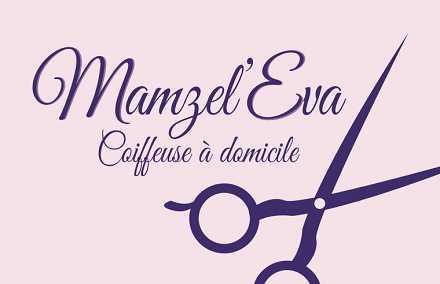 mamzel'eva34500Béziers