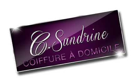 c.sandrine