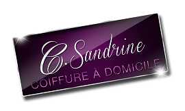 c.sandrine06000Nice