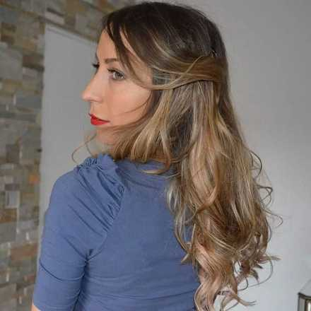 créa'lisse extensions