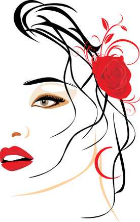 beauty by louna.l