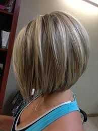 virginie coiffure