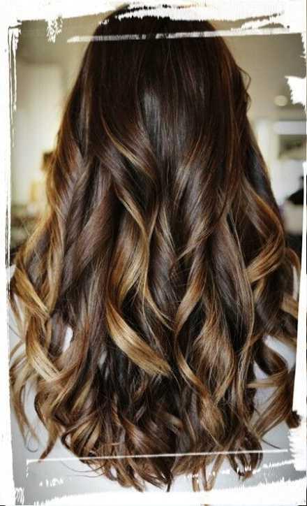 marjo coiffure