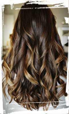 marjo coiffure83150Bandol